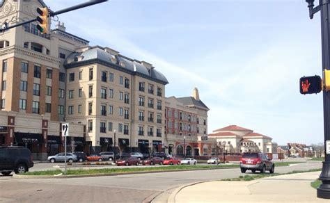 country towns top 20 small cities in indiana cities journal