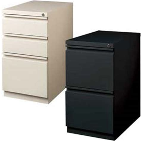 Suspension Folders For Filing Cabinets File Cabinets Vertical Hirsh Industries 174 Mobile