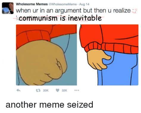 Pics Meme - 25 best memes about fullcommunism communism meme and