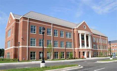 Boston College Mba Ranking Bloomberg by Perdue School Of Business Salisbury Metromba