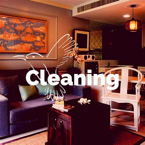 house cleaning music playlist the cleaning playlist playlist kolibri music