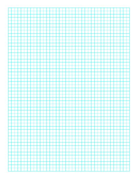 graph paper pdf a4 download 1 line every 5 mm graph paper on a4 paper free download