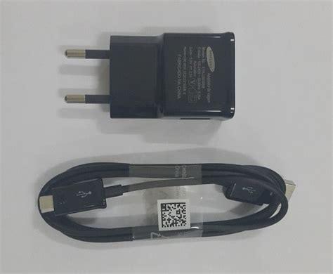 Hippo Penta Travel Charger Adapter 5 Port samsung m850 instinct hd s50 accessories original solution