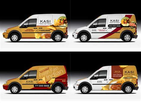van graphics design vehicle graphics design vehicle ideas