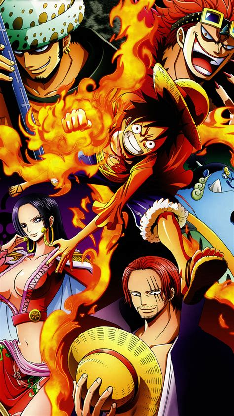 wallpapers anime hd one piece multi wallpaper one piece wallpapers hd anime 720x1280