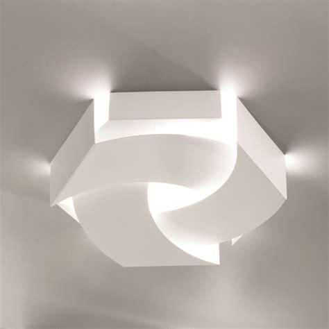 faretti moderni da soffitto ladari da soffitto moderni