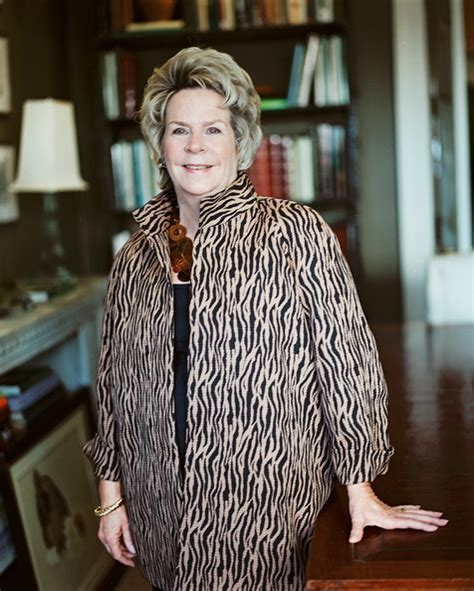 bunny williams bunny williams photos design ideas remodel and decor