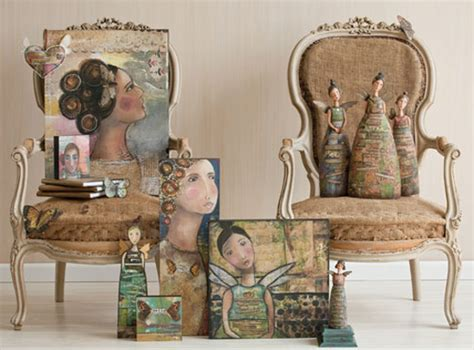 home decor wholesale vendors wholesale home decor vendors marceladick com