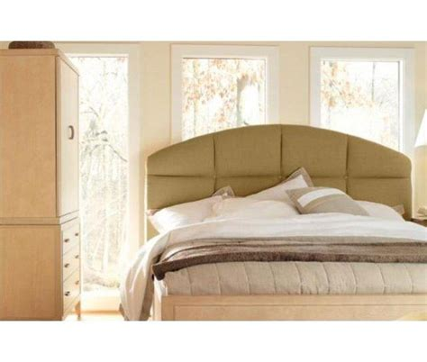 thomasville headboard thomasville furniture seagrove upholstered headboard 43711