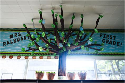 classroom decoration theme ideas summer classroom ideas home decorating excellence
