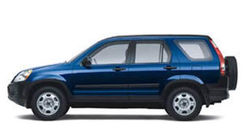 hayes car manuals 2005 honda cr v interior lighting 2005 honda cr v specifications car specs auto123