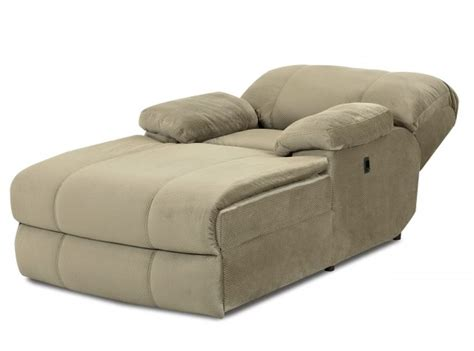 Affordable Chaise Lounge Chairs Design Ideas Cheap Chaise Lounge Indoor Home Design Ideas