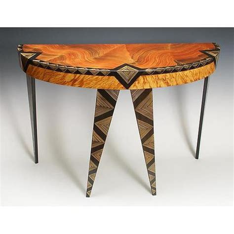 Art Deco Furniture Designers by Artistic Faux Finish Furniture Contemporary Artisan Faux