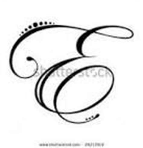 tattoo lettering intertwined 52 best images about tattoos on pinterest