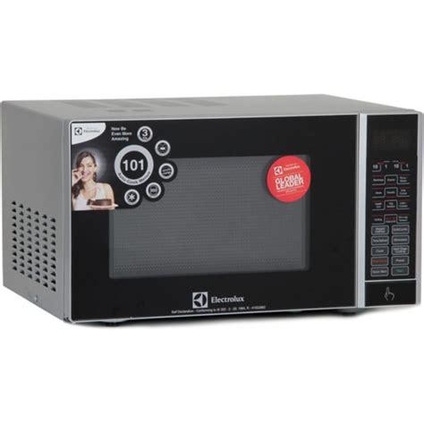 Microwave Electrolux Emm2021mw electrolux microwave price bestmicrowave
