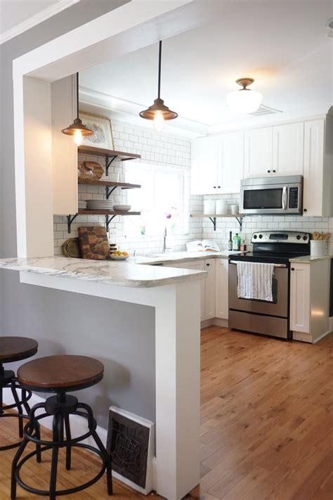 affordable kitchens and baths vintage kitchen renovation affordable kitchens and baths
