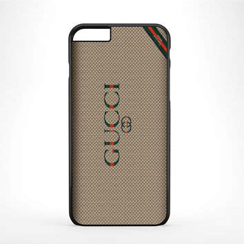 Casing Iphone X Gucci Inspirated Custom Hardcase Cover shop gucci iphone 6 plus wallet on wanelo