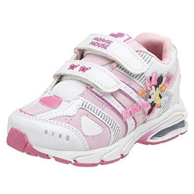 mini baby shoes disney infant toddler mini mouse shoe white