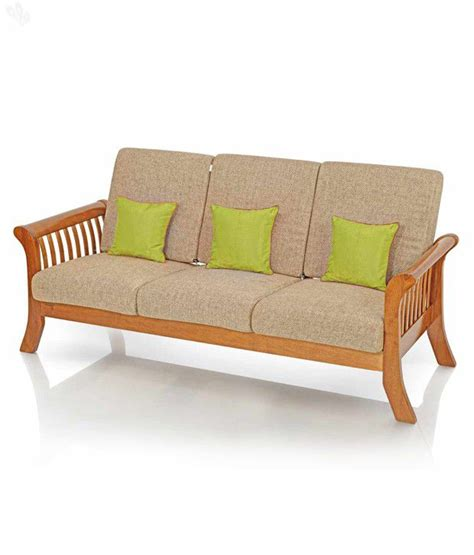 wooden sofa cushions cushions for wooden sofa sofa wooden cushion manufacturer