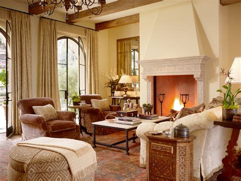 Recliners In Living Room Pretty Rocker Recliners In Living Room Traditional With