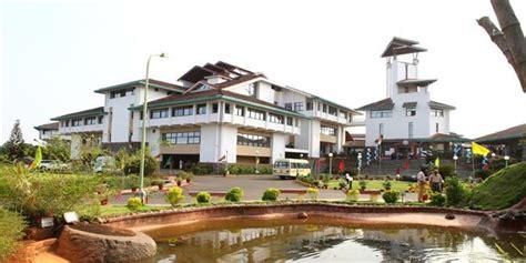 Mba At Iim Calicut by Iim Kozhikode Admission Criteria 2018 Shortlist Status