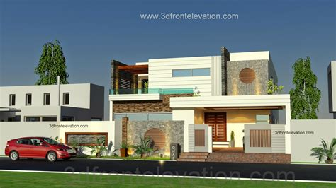 home design exterior elevation single story house front elevation joy studio design