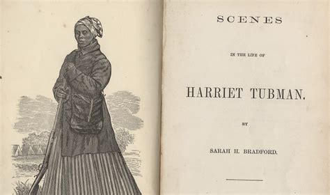 a picture book of harriet tubman book in the of harriet tubman thejesh gn