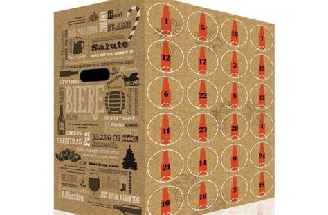 Calendrier De L Avent Biere Lille Beery Le Calendrier De L Avent Des Bi 232 Res