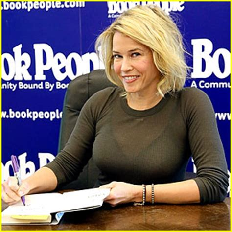 handler books chelsea handler signs books after talk show ending news