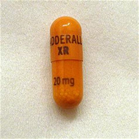 Detox Adderall Test by The Unanswered Question About Adhd Abuse