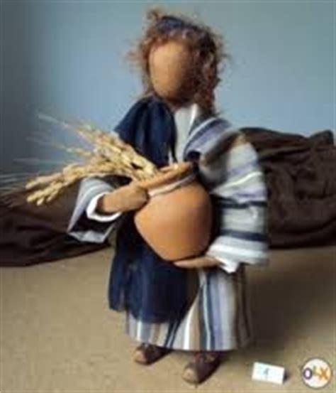 schwarzenberger krippenfiguren suche 80 best biblische figuren images on