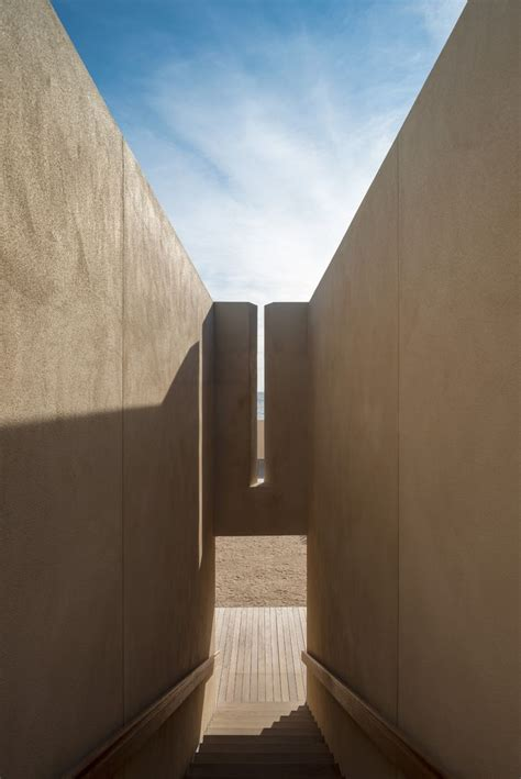 Miller Works The Earth Tones by Modern Earth Tones Johnpawson Montaukhouse