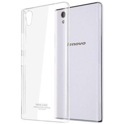 Hardcase Lenovo P70 imak 2 ultra thin for lenovo p70