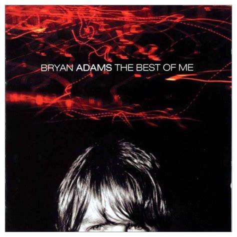 bryan the best of me europopdance bryan 1999 best of me 320kbps