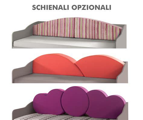 letto singolo a divanetto divano letto singolo