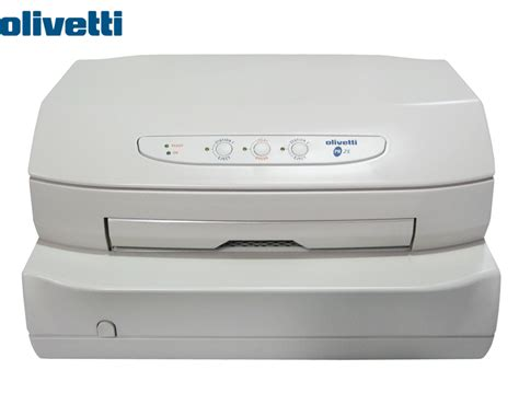 Pita Oliverti Pr 20 printer olivetti pr series pr2e s12