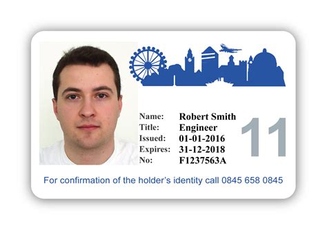 www id engineer 11 castlemount