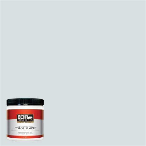 behr paint color delicate mist behr premium plus 8 oz 740e 3 prelude interior exterior