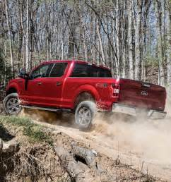 Ford F 150 Incentives And Rebates 2018 Ford 174 F 150 Truck Photos Colors 360