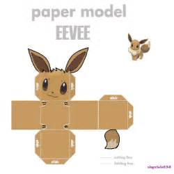 Explore papercraft anime eevee google and more