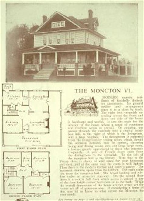 aladdin house plans aladdin house plans catalogue no 16 home design home garden pdf classic books