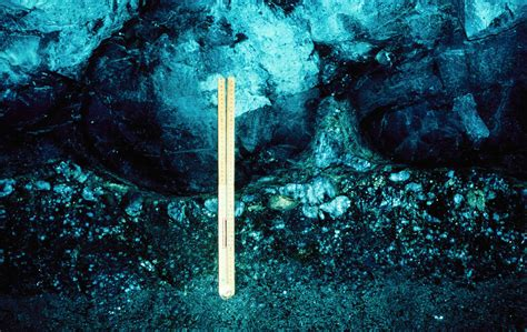 Pillow Lava Definition by Pillow Lava Definition Images
