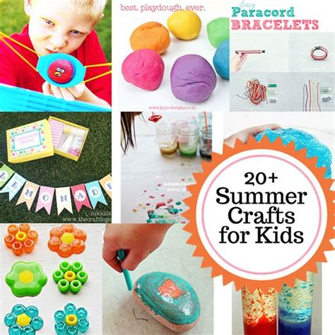 summer craft activities for toys park diy wipe and holder she has a ton of