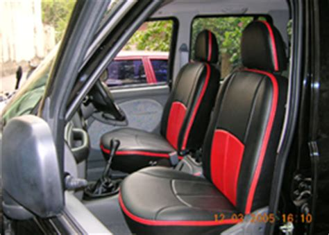 supertrim seat covers review car seat cover 2017 2018 best cars reviews