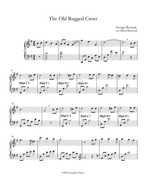 Rugged Cross Harmonica Tabs by Rugged Cross Harmonica Rugs Ideas