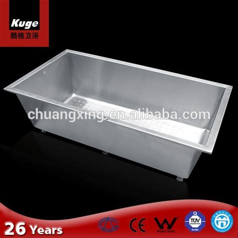 canadian bathtub manufacturers ideal canadian standard bathtub price custom made bathtub manufacturers buy ideal