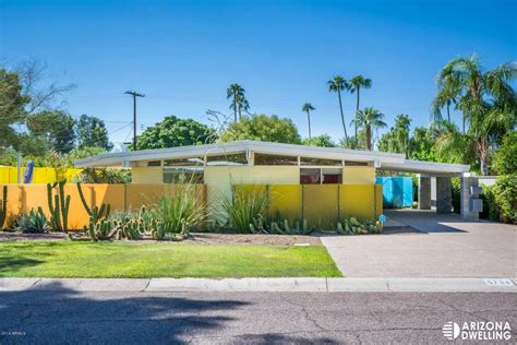 libro mid century modern at home mid century modern homes home design inspiration home
