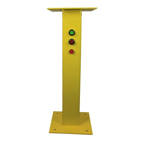 bench safety stands bench safety stands 28 images 42 off ollieroo barbell