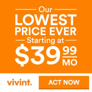 top 5 900 reviews and complaints about vivint page 39