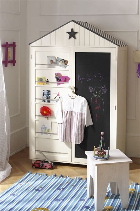 armoire for kids room nice kids wardrobes by car moebel digsdigs